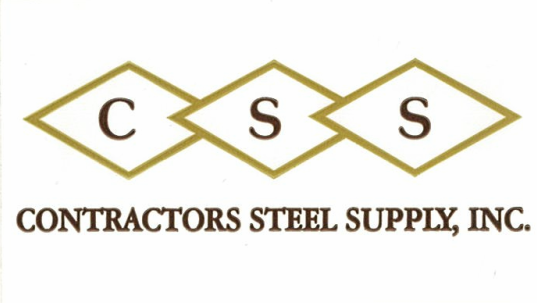 CONTRACTORS STEEL SUPPLY, INC.
